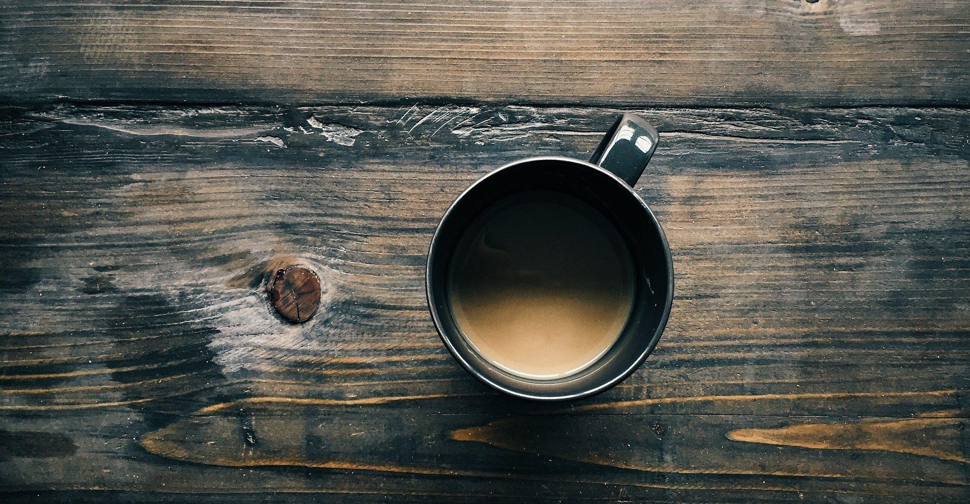 隱形鐵窗推薦送咖啡